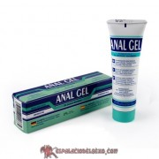 GEL ANAL 50 ML