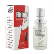 HOT RHINO SPRAY RETARDANTE