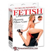 FETISH FANTASY SERIES ALMOHADA DEL PLACER.